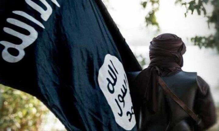 طرح حمله داعش به اربیل ناکام ماند