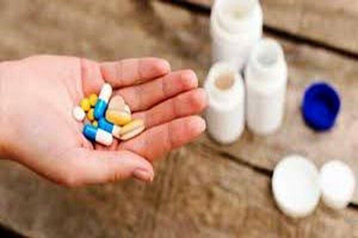 داروهایی که سیستم ایمنی بدن را در مقابل کرونا ضعیف میکنند