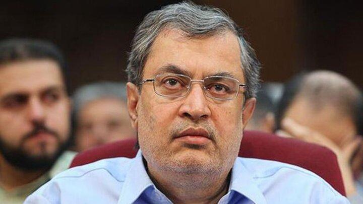شرط میرحسین موسوی برای تزریق واکسن کرونا