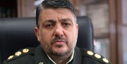 جزییات سرقت بنزین با حفر تونل در تهران/ دو برادر در تونل جان باختند