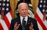 ۲۷ سناتور دموکرات حمایت خود را از بازگشت آمریکا به برجام اعلام کردند