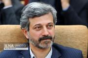 رئیس دانشگاه علوم پزشکی ایران پاسخ میدهد: آیا واکسیناسیون کرونا در ایران ۱۰ سال طول میکشد؟
