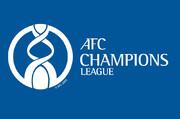 نماینده چین از لیگ قهرمانان آسیا حذف شد