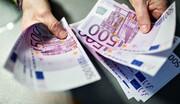 قیمت دلار و یورو ۲۵ فروردین ۱۴۰۰