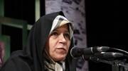 چند نکته درباره گفتوگوی مستقیم با فائزه هاشمی در کلاب هاوس