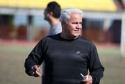 مهدی طارمی میتواند نام فوتبال ایران را در جهان بلندآوازه کند