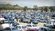 وضعیت قیمت خودرو بعد از عقبنشینی شورای رقابت