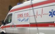 آمار ابتلای پرسنل اورژانس تهران به کرونا اعلام شد