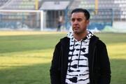 استقلال میتواند به مرحله حذفی لیگ قهرمانان صعود کند