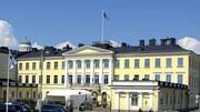 آمادگی فنلاند برای میزبانی نشست احتمالی بایدن و پوتین