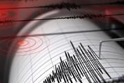 وقوع  زلزله ۳.۱ ریشتری در سرپلذهاب