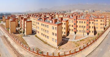جدیدترین قمیت رهن و اجاره آپارتمان در تهران سال ۱۴۰۰/ جدول