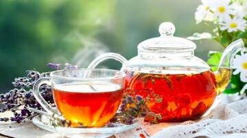 چگونه چای مرغوب را از چای تقلبی شناسایی کنیم؟ | نحوه صحیح دم کردن چای