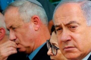 احیای برجام فاجعهای برای اسرائیل