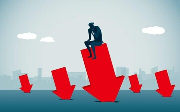 تورم دهه ۹۰ به رقم بیسابقه ۷۸۶ درصد رسید/ چشمانداز تورمی ۱۴۰۰ چگونه خواهد بود؟