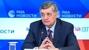 روسیه به کنفرانس صلح افغانستان در استانبول دعوت شد
