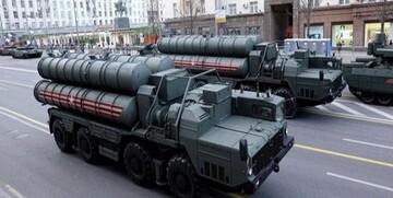روسیه: تحریمهای آمریکا ابزار غیرقانونی فشار هستند