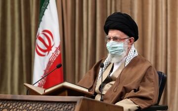 آمار رشد اقتصادی ایران که در سخنرانی نوروز بیان شد مربوط به پنج سال قبل بود/ طوری نباشد طرف ها مذاکره را کش دهند و کشور ضرر کند