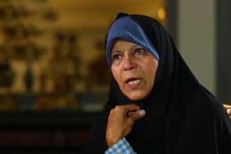 احمدینژاد به من پیشنهاد معاون اولی داد / خودم را ضد انقلاب نمیدانم؛ بلکه انقلابیتر از بقیه میدانم