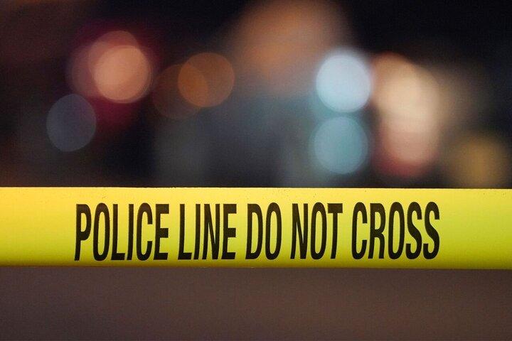 پلیس آمریکا نوجوان ۱۶ ساله را کشت