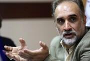 شورای نگهبان فضا را برای گفت و گو میان اصلاحطلبان و نهادهای مرجع باز کند
