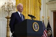 کاخ سفید در حال عقبنشینی مقابل ایران است