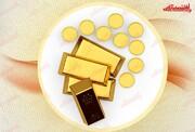 ثبات نسبی نرخ طلا و سکه در بازار/ قیمت انواع سکه و طلا ۲۶ فروردین ۱۴۰۰