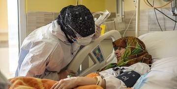 وضعیت کرونا در دزفول بحرانی و اضطراری است/ ۱۶۰ بیمار نیاز به بستری به صورت سرپایی در حال درمان هستند