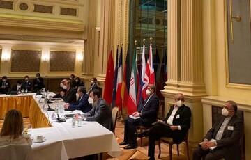 آغاز نشست کمیسیون مشترک برجام امروز در وین