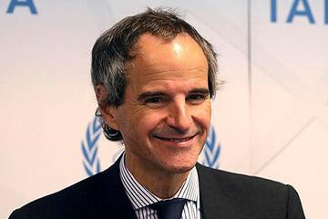 آژانس بینالمللی مذاکرات وین را شدیدا دنبال میکند