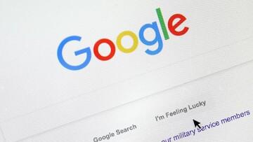 پیشنهاد کیهان: بهتر است «گوگل» بسته شود!