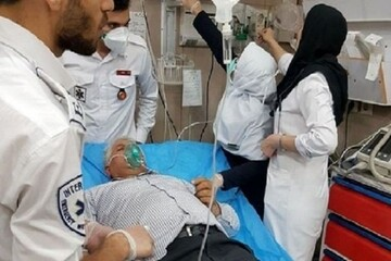 شناسایی ۱۳۹ بیمار جدید مبتلا به کرونا در استان  خراسان جنوبی
