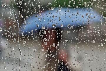 گزارش آب و هوا ۲۶ فروردین ۱۴۰۰/ امروز کدام استانها بارانی میشوند؟