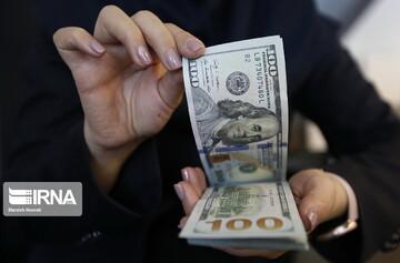 دلار کانال عوض کرد/ نرخ جدید دلار اعلام شد