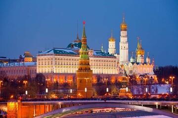 روسیه: تحریمهای آمریکا را متقابلاً پاسخ خواهیم داد