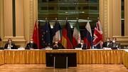 آمریکا تنها بخشی از تحریمهای ایران را لغو میکند