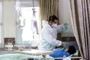 ثبت ۱۳مورد فوتی در استان لرستان طی ۲۴ساعت گذشته