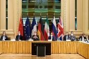 ایران و آمریکا در آستانه توافق