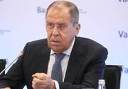 اخراج ۱۰ دیپلمات آمریکایی توسط دولت روسیه | ممنوعیت ورود هشت مقام آمریکایی به روسیه