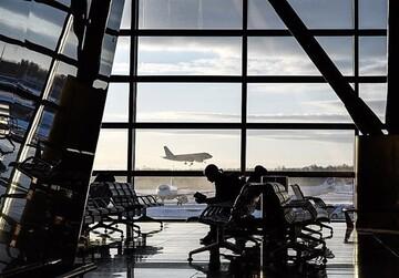 تعلیق پروازهای روسیه به انگلیس تمدید شد