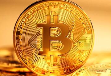 افزایش۱.۰۷ درصدی قیمت بیت کوین | قیمت ارزهای دیجیتال در ۲۷ فروردین ۱۴۰۰
