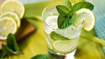 رفع عطش و کنترل تشنگی در ماه رمضان با مصرف این نوشیدنیها
