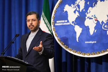 تلاش اتحادیه عرب و شورای خلیج فارس برای تخریب روند مذاکرات وین