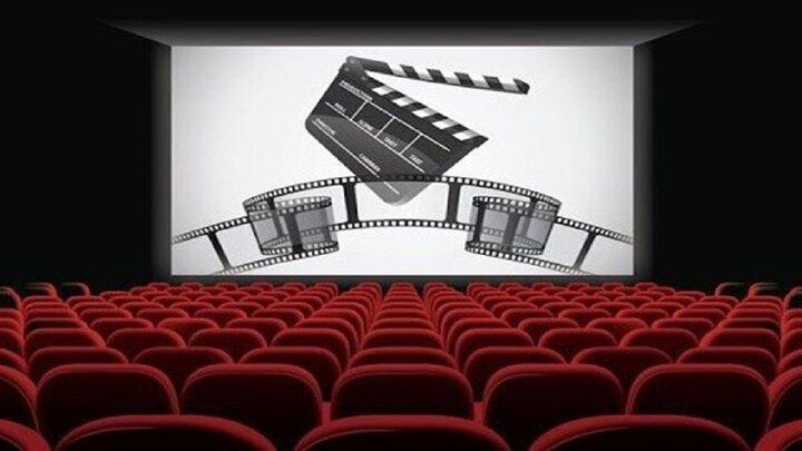 ۱۵ فیلم پرفروش تاریخ سینمای جهان