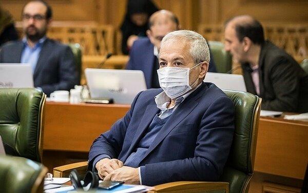 راهبرد انتخاباتی اصلاح طلبان در انتخابات شورای شهر ششم/ خریداری اتوبوس برای تهران پس از ۱۵ سال