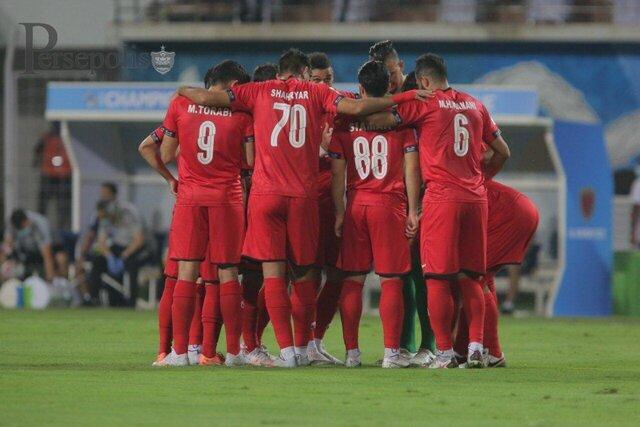 تماس تلفنی رییس فدراسیون فوتبال با سفیر ایران در هند