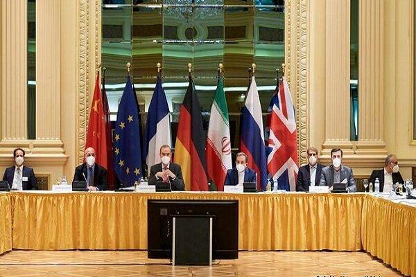 بازگشت طرفهای مذاکرهکننده ایران و آمریکا به کشورهایشان از وین