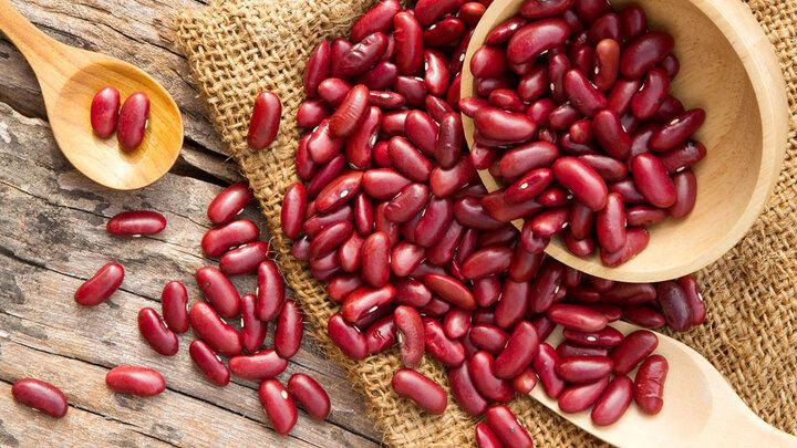 کاهش وزن و تقویت سیستم ایمنی با مصرف این خوراکیها