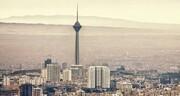 میانگین قیمت پیشنهادی مسکن در تهران به ۵۳ میلیون تومان رسید