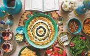 بهترین خوراکیها در سحری برای حفظ رطوبت بدن و احساس سیری